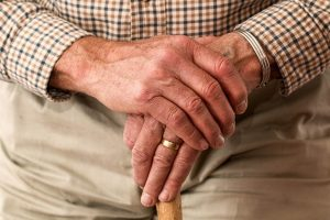professional elder care 300x200 - When to Know if You Need a Professional Elder Care Provider