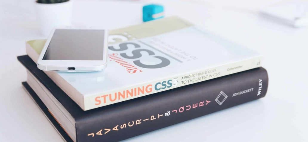 The Importance Of Using Cascading Style Sheets