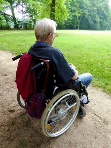 ssi disability lawyer 225x300 - Appealing Your Social Security Disability Claim